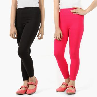 Just Jeans Girls 2-Piece Leggings Set (Size 10) Price Philippines