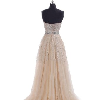 Evening Bridesmaid Prom Gown Price Philippines