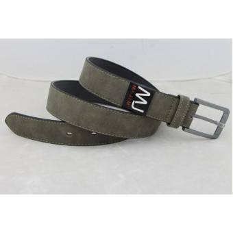 MJ-18835-B Fashionable Belt (Fatigue) Price Philippines