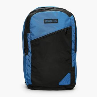 Harga Hawk 4684 Backpack (Royal Blue)