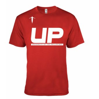 Harga University high performance dri fit sports apparel