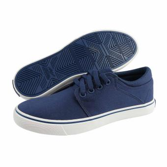 Harga World Balance Raven L (Navy)