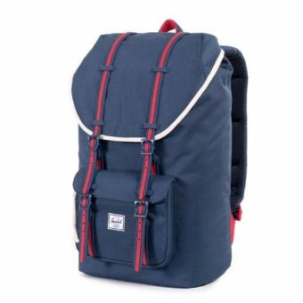 Herschel Little America Backpack (Home N/R) Price Philippines