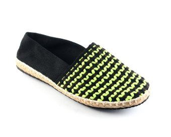 HABI Footwear Women's Classic Espadrilles Limited (Neon) Price Philippines