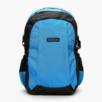 Harga Hawk 4818 Backpack (Royal blue)