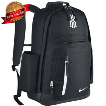 Backpack Nike Kyrie Sports Bag Full black Price Philippines