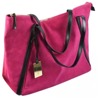 Candy Colored Shoulder Bag Price Philippines