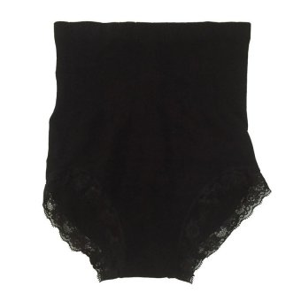 Keimav Munafie Slimming Panty (Black) Price Philippines