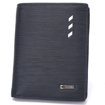 Clutch Wallet Mens Leather Bifold Card Holder for men wallets Price Philippines