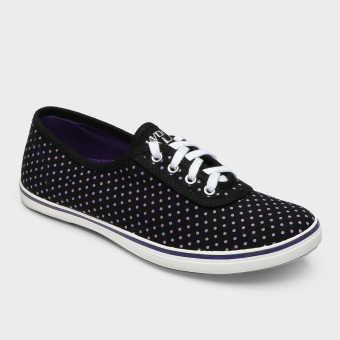 World Balance Women Chatter Sneakers Price Philippines