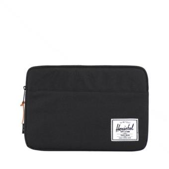 Herschel Anchor Sleeve for 11' Laptop Black Price Philippines