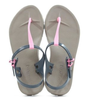 Harga Banana Peel Willow Sutton Sandals