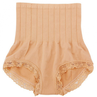 Munafie Japan Panty Girdle (Nude) Price Philippines
