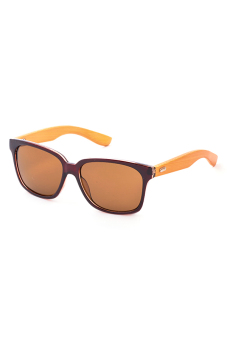 Harga Bamboo Shades C.E Sunglasses (Brown)