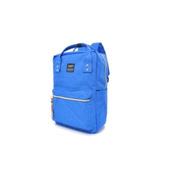 Harga Anello backpack - Royal Blue