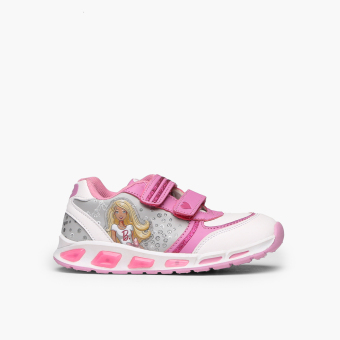 Barbie Girls Deana Athletic Sneakers Price Philippines