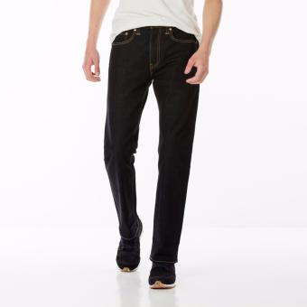 Levi's 505™ Regular Fit Cool Max Jeans Price Philippines