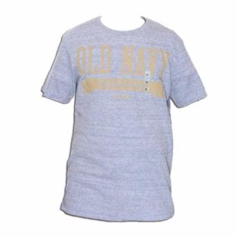 Harga Old Navy T-Shirt for Men