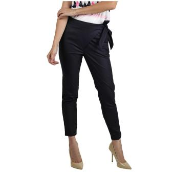 Harga Plains & Prints Hawkinson Pants (Navy Blue)
