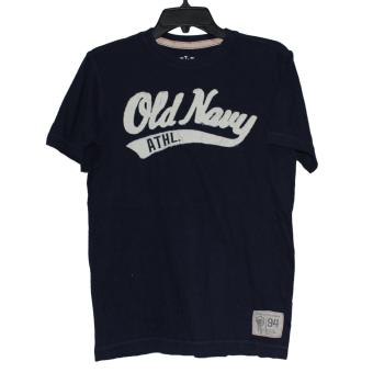 Harga Old Navy Tshirt For Kids