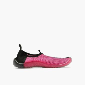 Barbie Rhys Aqua shoes Price Philippines