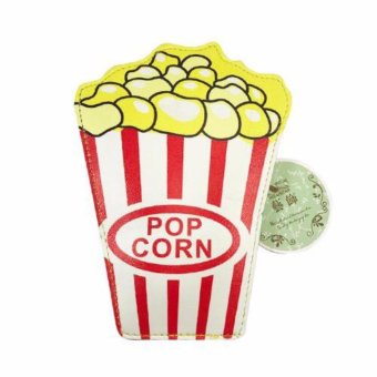 Popcorn Coin Purse Price Philippines