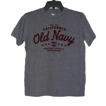 Harga Old Navy T-Shirt for Teens