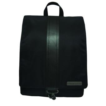 Harga Calvin Klein Back Pack For Men ( Black )
