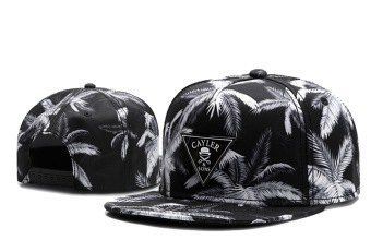 Unisex Cayler Sons GLD Palms Snapback Hat Price Philippines