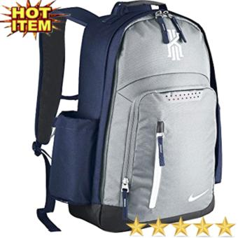 BackPack NiKe Kyrie Navy Blue/Grey Price Philippines