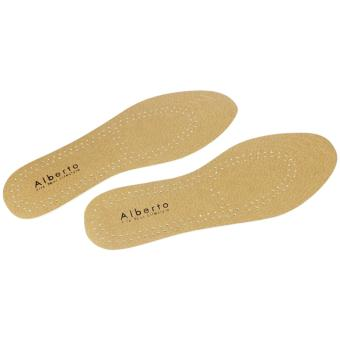 Harga Alberto Full Insole for Men and Women (NEUTRAL)
