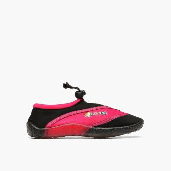 Barbie Aine Aqua Shoes Price Philippines