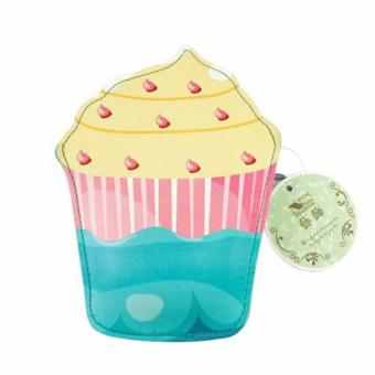 Icing Cupcake Coin Purse Price Philippines