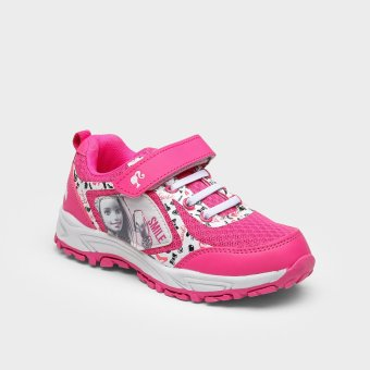 Barbie Girls Anesha Rubber Shoes Price Philippines