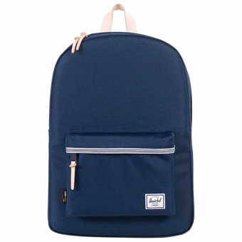 Harga Herschel Winlaw Backpack (Navy)