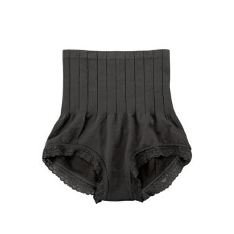 Munafie Japan Panty Girdle (Black) Price Philippines