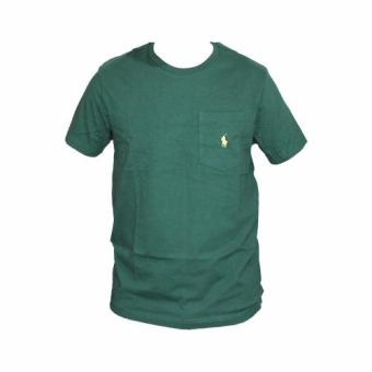 Ralph Lauren Classic-Fit Pocket T-Shirt Price Philippines