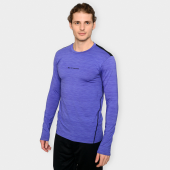 Harga Bo Athletics Mens Performance Top