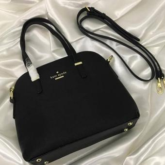 The Price Of Kate Spade New York Faye Drive Hallie Tote Blue