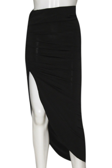 Kelly Skirt (Black)
