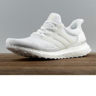 Men Running Sport For Ultra Boost 3.0 Shoes BA8841 - intl