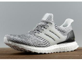 Men Running Sport For Ultra Boost 3.0 Shoes S80636 - intl