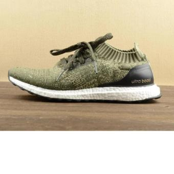 Men Running Sport For Ultra Boost Shoes BB3901 - intl