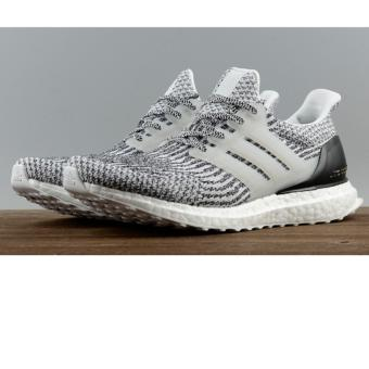 Men Running Sport Shoes For Ultra Boost 3.0 S80636 - intl