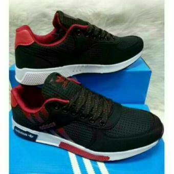 size 40 992a8 ca98e ... sale mens shoes adidas 62c85 7f560