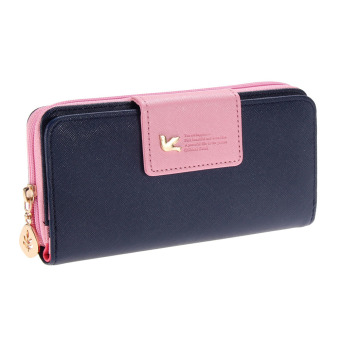 New Arrival High Quality Women Wallet Brand Womens Bag