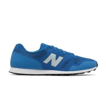 New Balance Q217 373 Men's Sneakers (Blue)