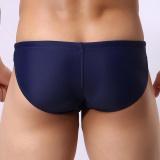 New Men's Boxer Briefs Swimming Swim Shorts Trunks Swimwear Pants NY/L - intl - 3