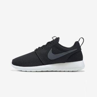 Nike_shoes for women Fashion casual sport shoes Fashion Sneakers Price Philippines