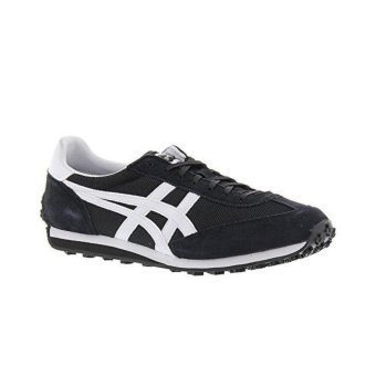 ONITSUKA TIGER EDR 78 Price Philippines
